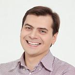 Голиков Дмитрий