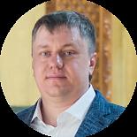 Вячеслав Сапрыгин