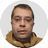 Александр Дуганов