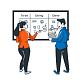 Управление проектами на основе методологий семейства Agile: Scrum и Kanban