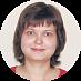 Светлана Беленко