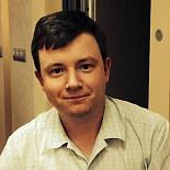 Евгений Карпов